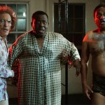 SXSW Movie Review: The Greasy Strangler