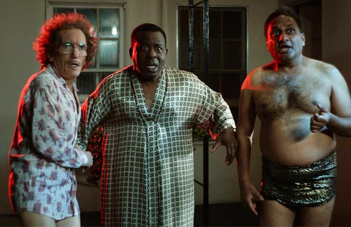 greasy-strangler-sxsw-review-header-graphic