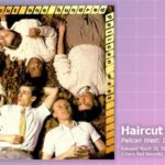 Music Review: Haircut 100, Pelican West