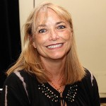 Interview: Karen Allen Thrilled With News Of Fifth Indiana Jones Film