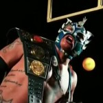 """TV Review: Lucha Underground S3 E06, """"The Gift Of The Gods"""""""
