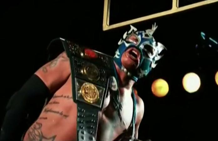 lucha-ep-6-header-graphic