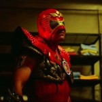 "TV Review: Lucha Underground S2 E07, ""Death Comes In Threes"""
