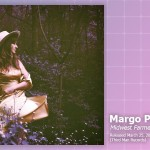 Music Review: Margo Price, Midwest Farmer's Daughter