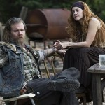 "TV Review: Outsiders S1 E04, ""Rubberneck"""