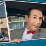 Netflix Review: Pee-wee's Big Holiday
