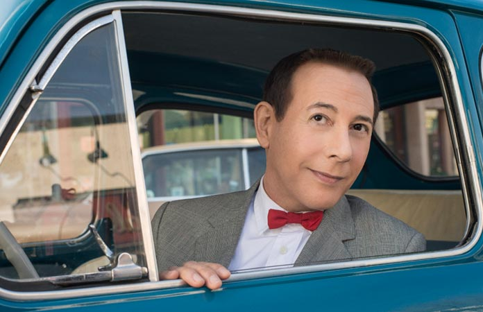 pee-wee-big-holiday-movie-review-header-graphic
