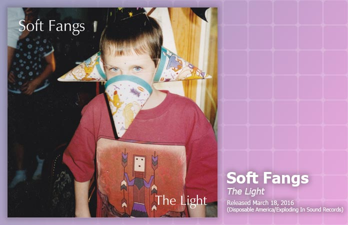 soft-fangs-the-light-review-header-graphic