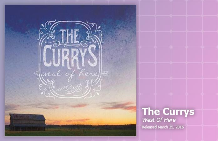 the-currys-west-of-here-review-header-graphic