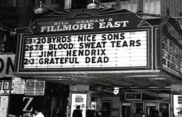 tipc-fillmore-east-header-graphic