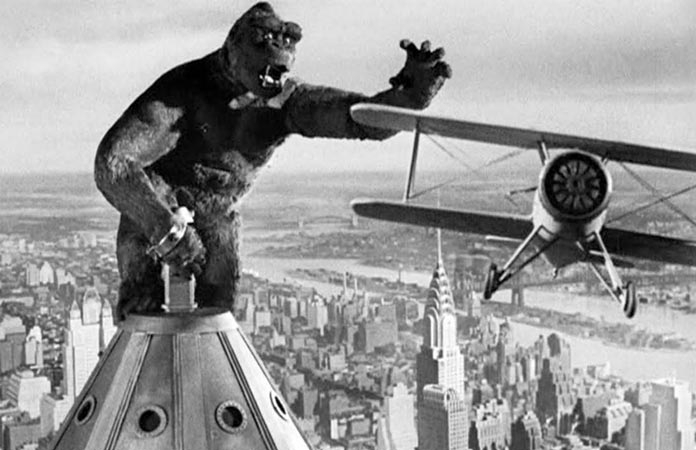 tipc-king-kong-header-graphic