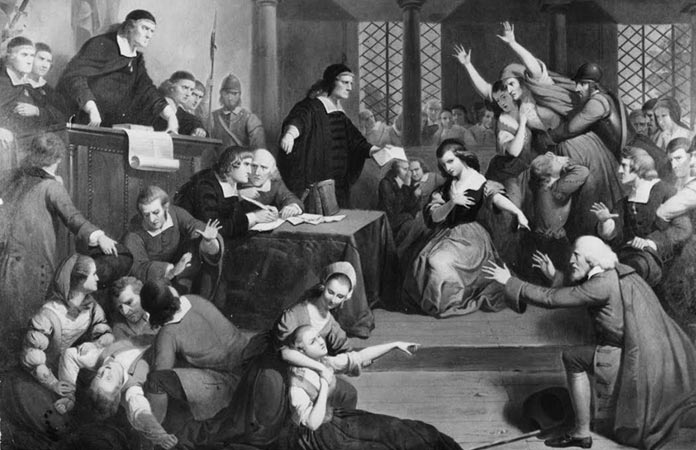 tipc-salem-witch-trials-header-graphic