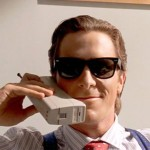 Today In Pop Culture: Hanging On The Telephone