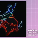 Music Review: Wayfaring Strangers: Cosmic American Music