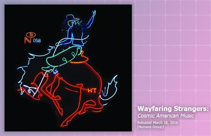 wayfaring-strangers-cosmic-american-review-header-graphic