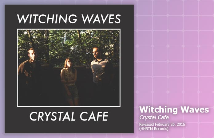 witching-waves-crystal-cafe-review-header-graphic