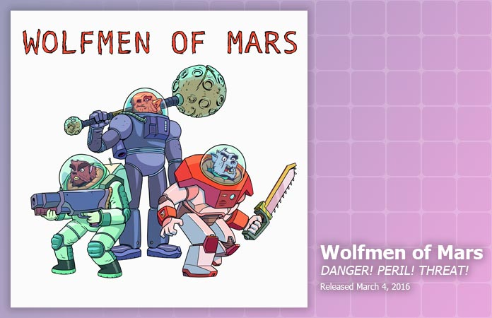 wolfmen-of-mars-danger-review-header-graphic