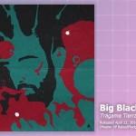 Music Review: Big Black Delta, Trágame Tierra