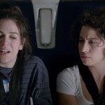 """TV Review: Broad City S3 E10, """"Jews on a Plane"""""""