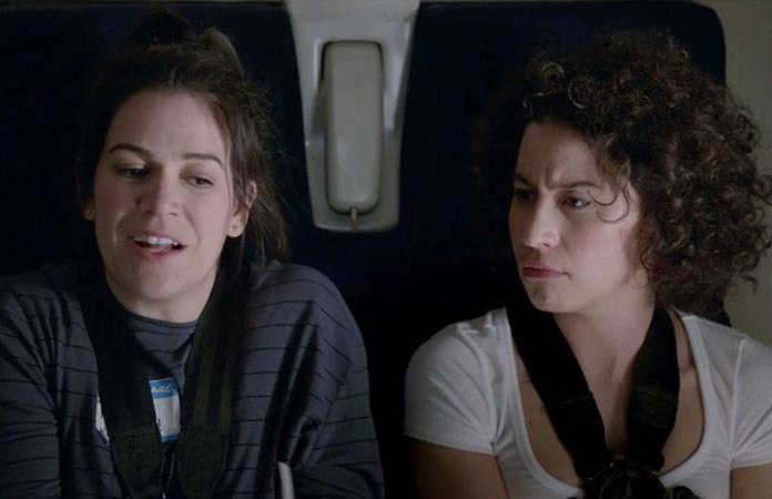broad-city-s3-ep10-header-graphic