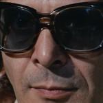 Blu-Ray Review: Death Walks Twice