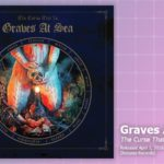 Music Review: Graves At Sea, The Curse That Is