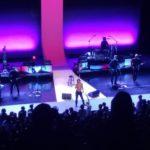 Concert Review: Iggy Pop in Toronto