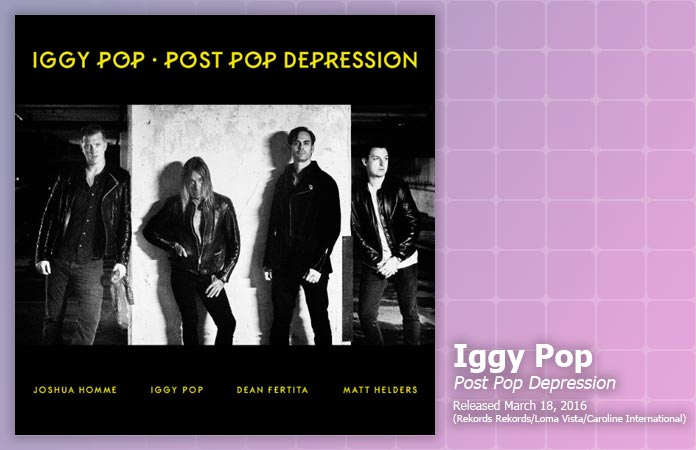 iggy-pop-post-pop-depression-review-header-graphic