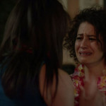 "TV Review: Broad City S3 E08, ""Burning Bridges"""