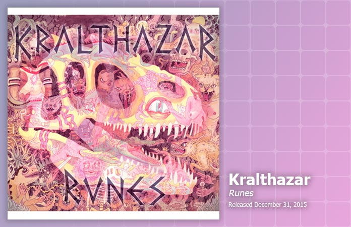 kralthazar-runes-review-header-graphic