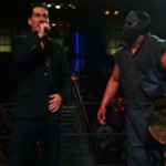 "TV Review: Lucha Underground S3 E09, ""Aztec Warfare II"""