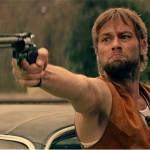 SXSW Movie Review: My Father, Die