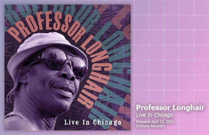 professor-longhair-live-in-chicago-review-header-graphic