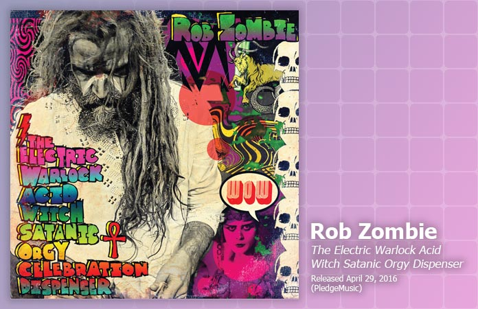 rob-zombie-electric-warlock-review-header-graphic