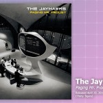 Music Review: The Jayhawks, Paging Mr. Proust