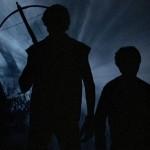 Blu-Ray Review: The Zero Boys