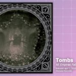 Music Review: Tombs, All Empires Fall