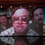 "TV Review: Trailer Park Boys S10 E06, ""All the F**king Dope You Can Smoke!"""