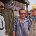 "TV Review: Trailer Park Boys S10 E07, ""Up In Smoke We Go"""