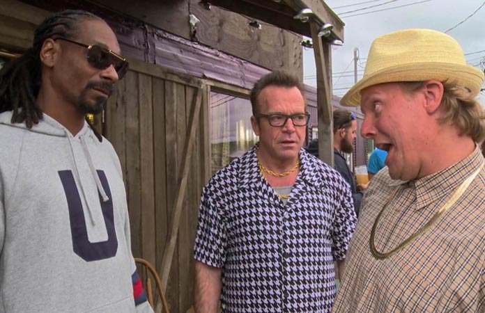 trailer-park-boys-s10-e07-review-header-graphic
