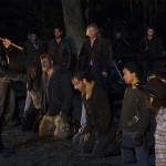 Why The Walking Dead Still Has Me Hooked