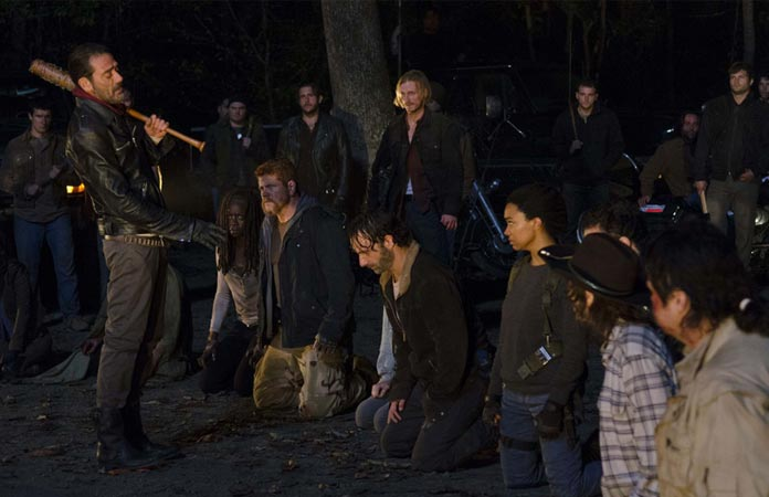 twd-has-me-hooked-header-graphic