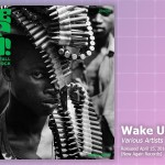 Music Review: Various Artists, Wake Up You! Volume 1