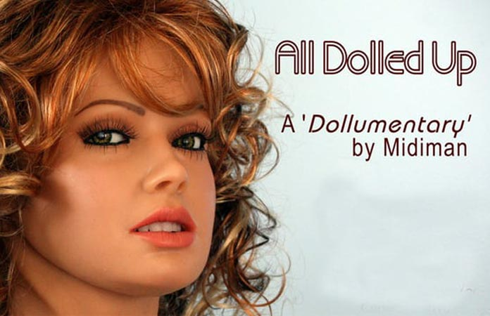 all-dolled-up-documentary-review-header-graphic