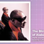 Music Review: The Blind Boys Of Alabama, Higher Ground