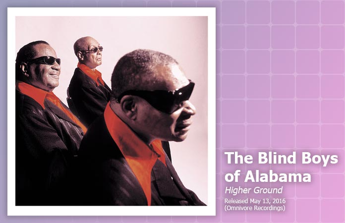 blind-boys-alabama-higher-ground-review-header-graphic