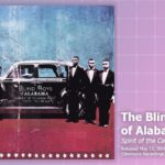 Music Review: The Blind Boys Of Alabama, Spirit Of The Century