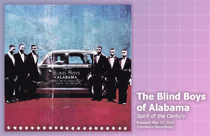 blind-boys-alabama-spirit-century-review-header-graphic