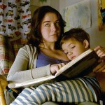 DVD Review: Emelie