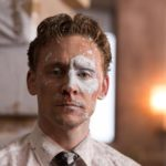 Movie Review: High-Rise